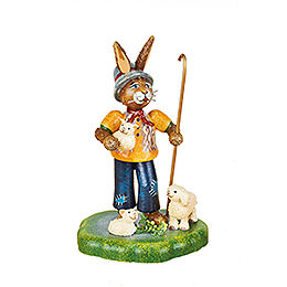 Easter Lambs  -  10cm / 4 inch