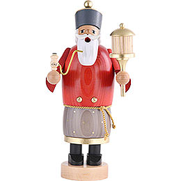 Smoker  -  The 3 Wise Men  -  Caspar  -  22cm / 8 inch